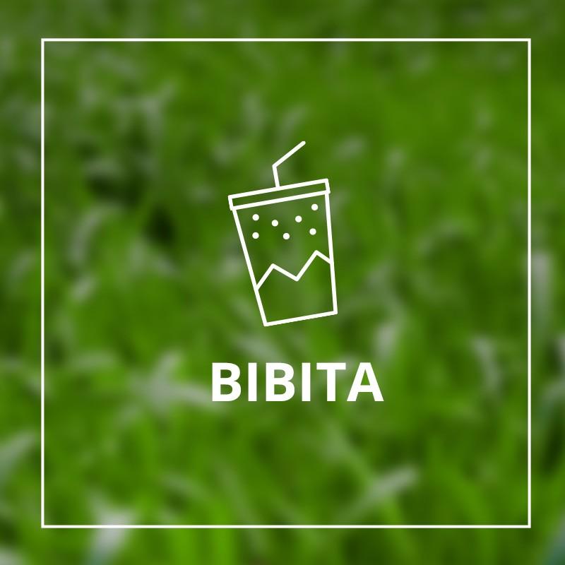 BIBITA