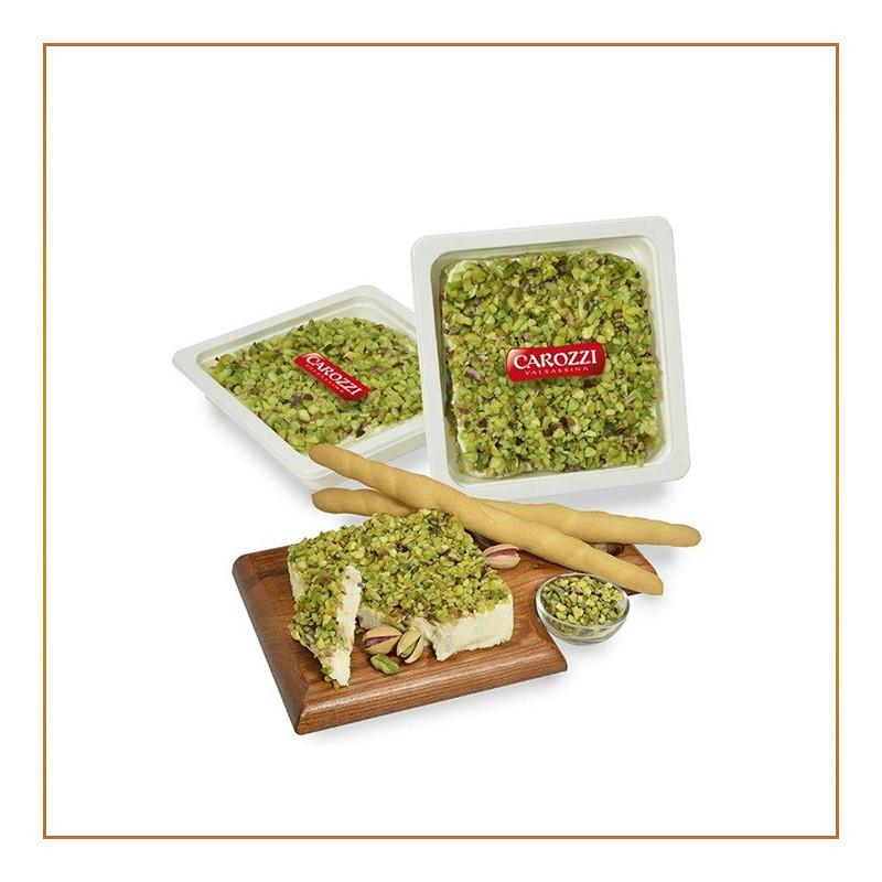 dolce paradiso al pistacchio (3)
