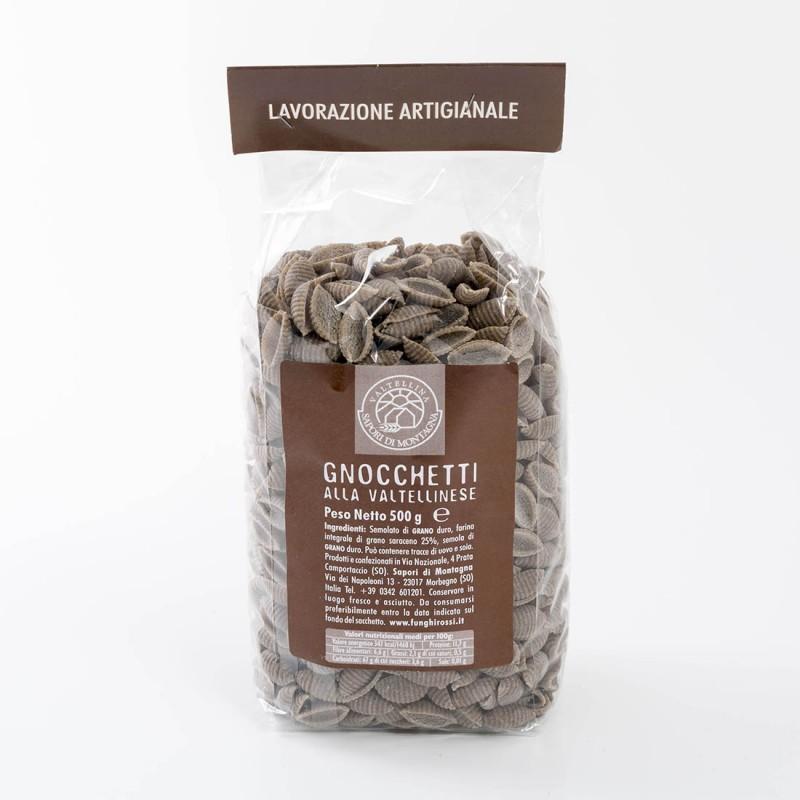 gnocchetti_artigianali_gr500 (1)