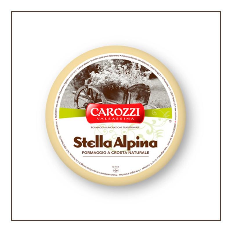 stella alpina (2)