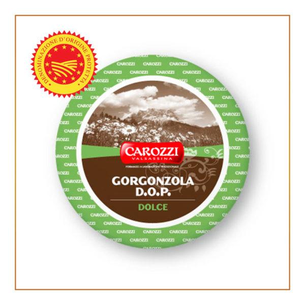 gorgonzola-dop-dolceverde-600x600