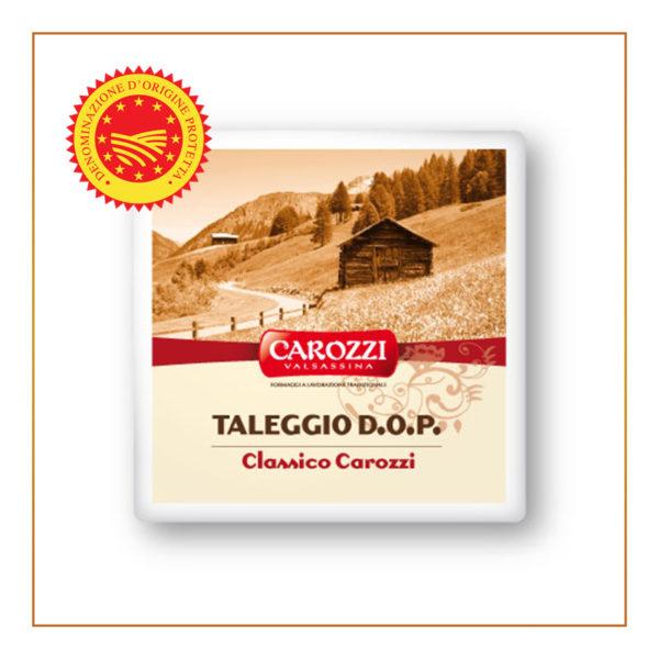 taleggio-dop-classico-carozzi-600x600