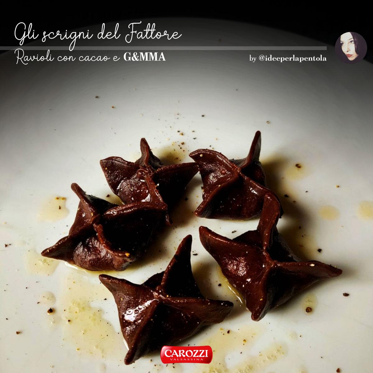 ravioli-cacao_gemma